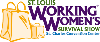 St. Louis Working Women's Survival Show