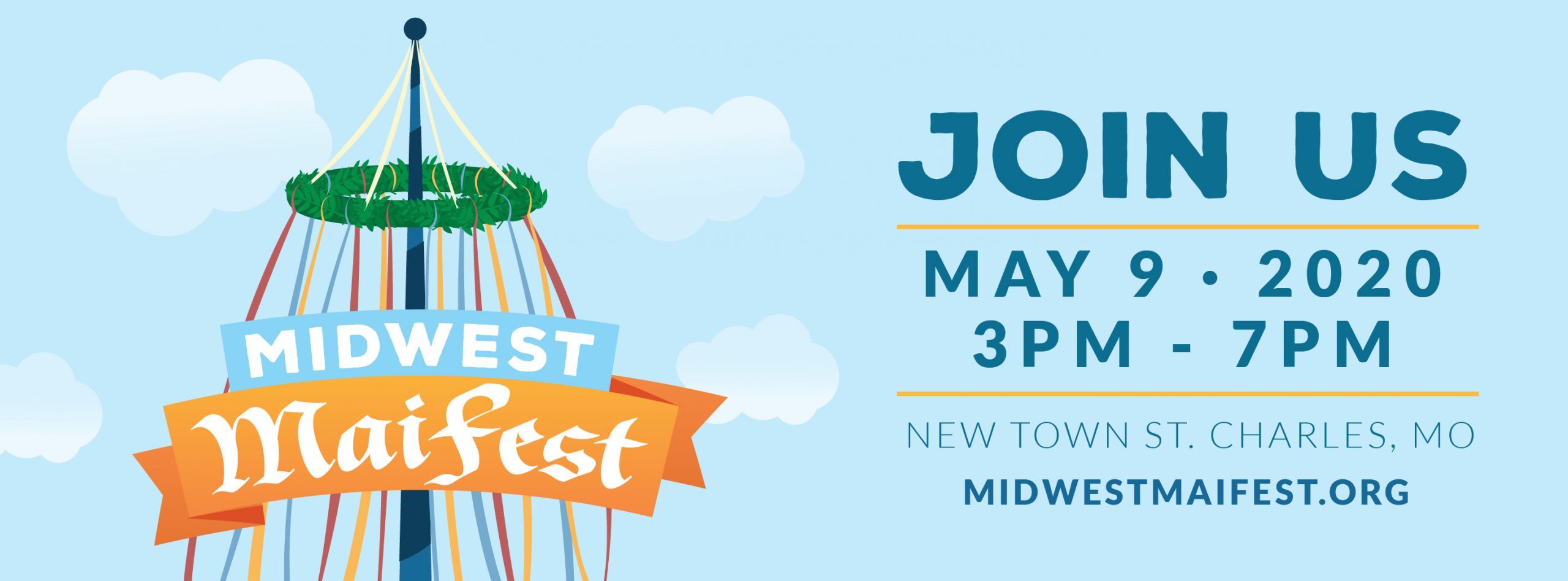 Midwest Maifest